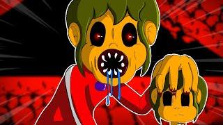 AlexKidd.exe (Alex Kidd Horror Game) | Nostalgia and Jumpscares!