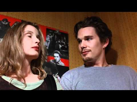 Image result for before sunrise youtube