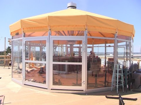 New Beach Restaurant Creating Buzz On Delaware South Inlet