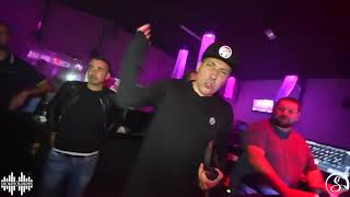 dj goldfingers & dj abdel Club les nuits blanches (52) 2019