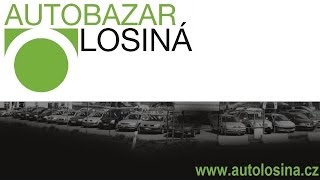 Online pujcky bez registru město albrechtice photo 6