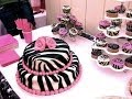Beautiful Cakes - Most Beautiful Cakes In The World- Wedding & Birthday Cakes Boys Girls