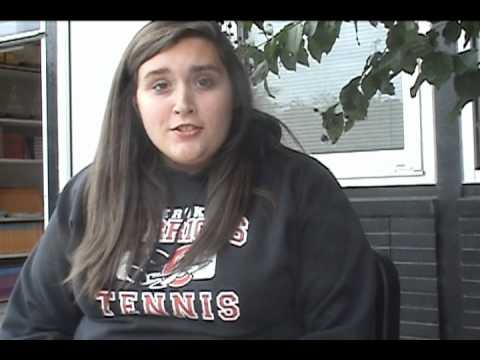 """SchoolsWIN"" Entry - Cherokee High School Chorus"