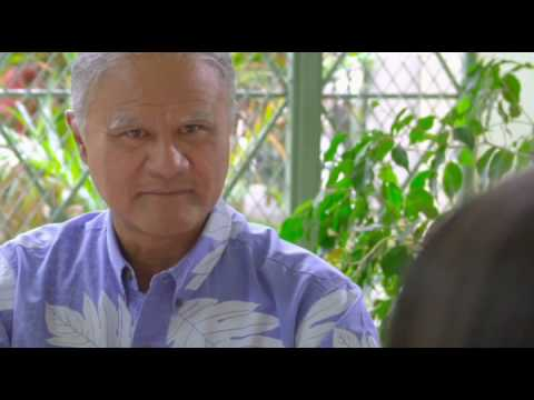 Robert Bunda - Lieutenant Governor 2010