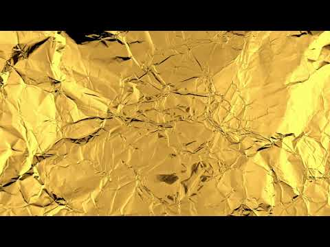 LEE X BISK X SADHU - GOLD DUST (PROD BY SADHU GOLD) (FULL TAPE)