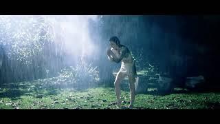 Скачать Marius Nedelcu Feat Red Head Rain Acoustic Version