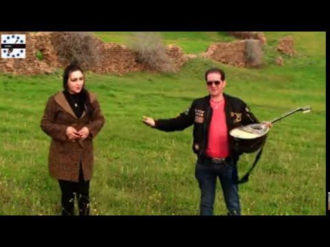 Chabli & Houssa Amrabet - Tatfi dounet