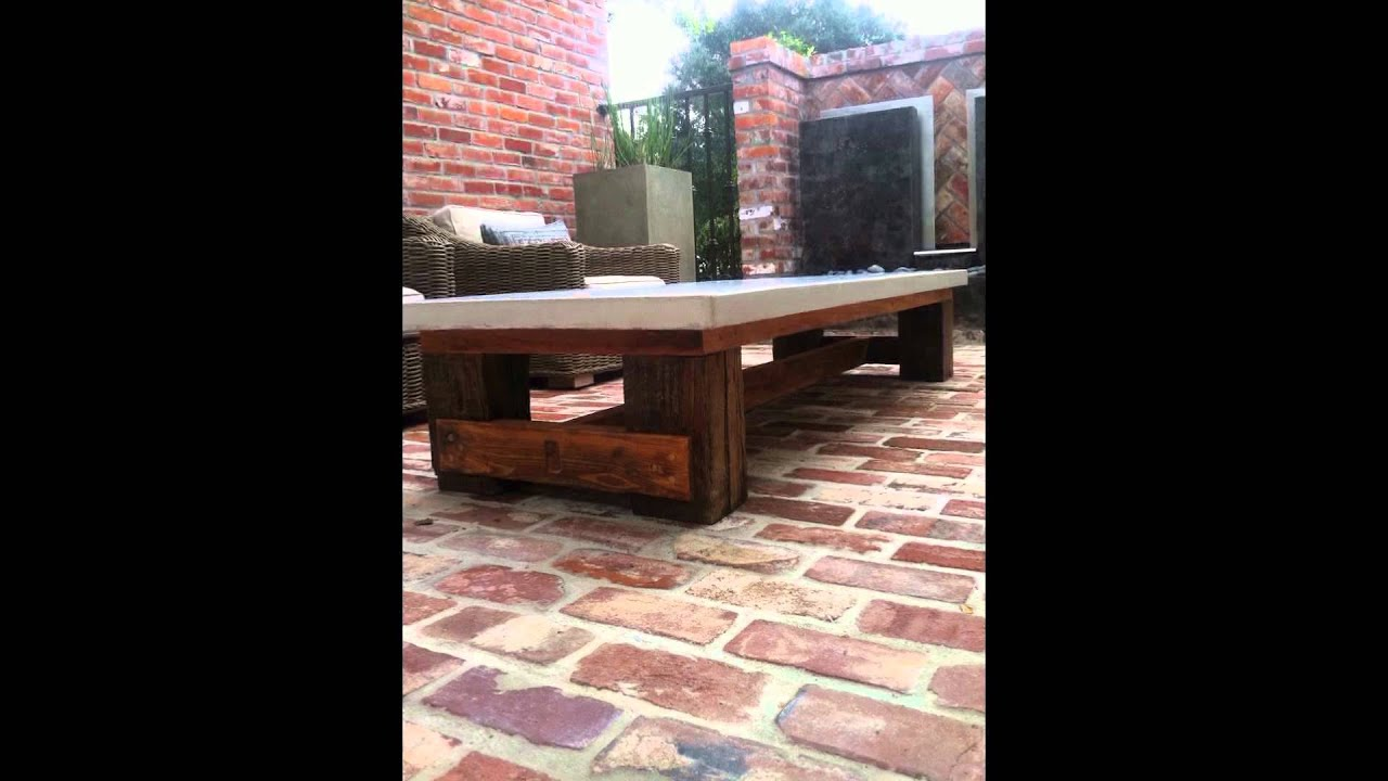 Baton Rouge Louisiana Outdoor Kitchens by Blake Contractors - YouTube