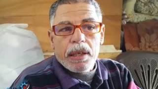 أزمة الباعة الجائلين بالسويس والقرعة الغير عادلة ومحلات باسماء وهمية!!