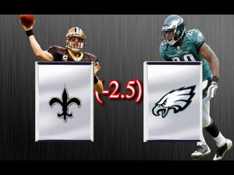 Wild-Card Weekend - 2013-14 NFL Picks