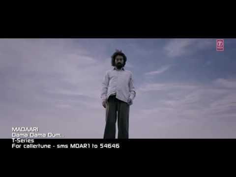 Madaari Movie Free Download In English Mp4 Hd
