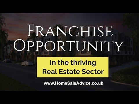 Business opportunities West Lothian