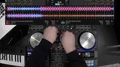 Trance Mix January 2020 Mixed By DJ FITME (Traktor S4 MK3)