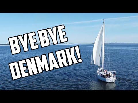 Sail Life -