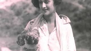 """Martin Danchev - Orchestral Score - """"Kvartali Peredmistia"""" (Suburban Districts) Silent film (1929)"""