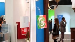 АСБ Мебель Флоренция 60(, 2014-06-16T19:46:19.000Z)