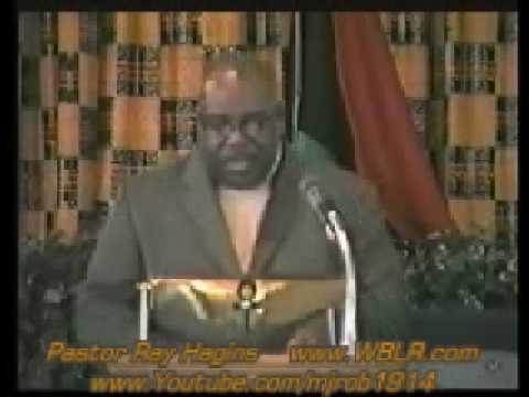 The 1st Council of Nicaea 325 AD - Ray Hagins Part 4.5 (Video Corrected)