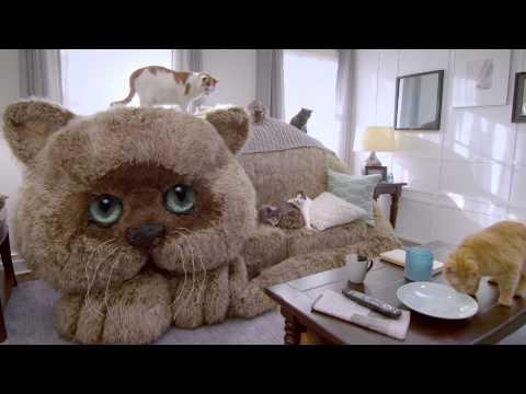 2Pcs Pet Scratch Guard Mat Cats Scratching Post Furniture