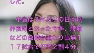 詳細はこちら→http://skcode.tv/24/member/start-stan/3333S003.html 相...