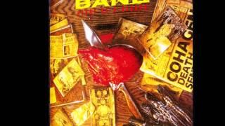 Winters Bane - Heart Of A Killer 1993