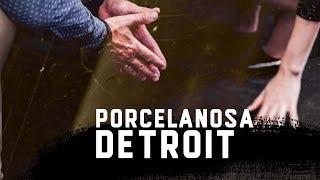 Керамическая плитка Porcelanosa Detroit(, 2017-06-06T11:53:17.000Z)