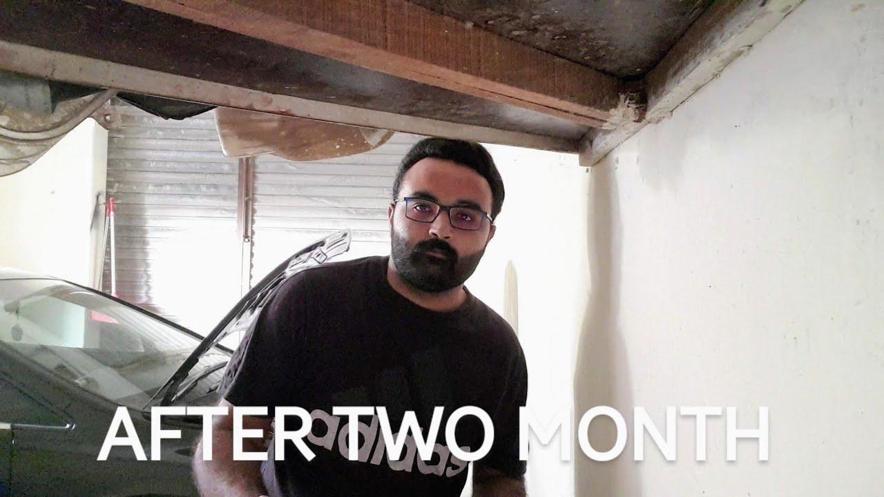 Alto Bh Sale Kardi - Vlog