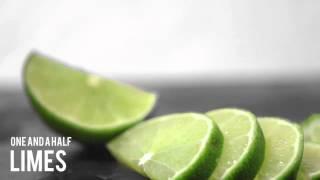 Maestro Dobel Tequila Mojito