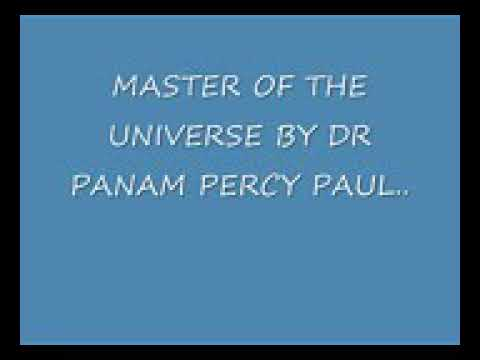 Download Master of the universe.