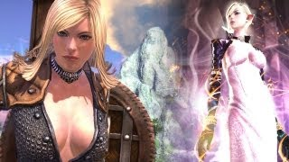 TERA - High-Level Test / Review für PC von GameStar (Gameplay)