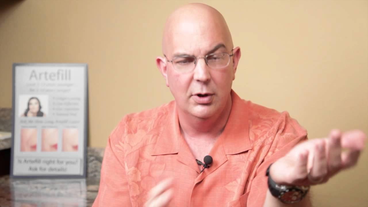 The Dr Warren Show - YouTube
