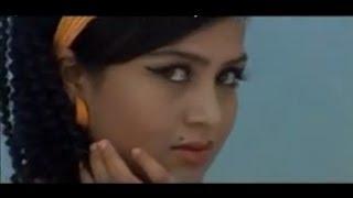Euta Phoola Diyau Ni Kancha - Nepal Hit Movie SILSILA - Rekha Thapa - Biraj Bhatta
