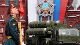 Russian S-400 Surface-to-Air Missile System: Is It Worth the Sticker Price?
