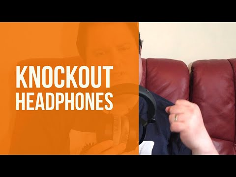 Best Headphones to use with the LG V40, LG V30, LG G7, LG V20, LG G6 Quad DAC