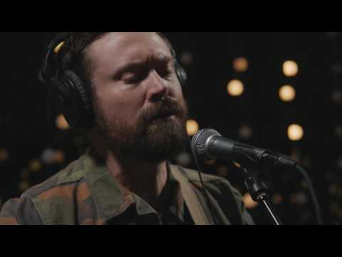 The Maldives - Full Performance (Live on KEXP)