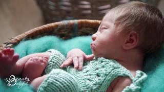 Как проходит фотосессия новорожденного малыша. Фотограф Ксения Крюкова. Рязань(РЕКОМЕНДАЦИИ ПО ФОТОСЪЕМКЕ НОВОРОЖДЕННОГО В КАКОМ ВОЗРАСТЕ ЛУЧШЕ ПРОВЕСТИ ПЕРВУЮ ФОТОСЕССИЮ НОВОРОЖДЕННО..., 2016-06-01T12:41:49.000Z)