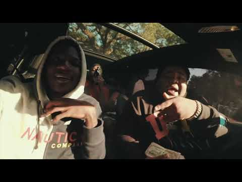 Rod Wave ft. ATR SonSon - Rags2Riches (UnOfficial Music Video) Rags To Riches