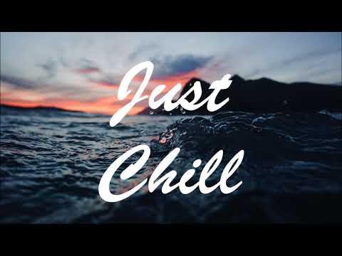 Discochic - Higher (feat. Cecilia Gault)