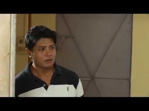 Manipur latest film