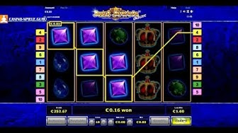 Just Jewels Deluxe Tricks - Just Jewels Deluxe kostenlos spielen