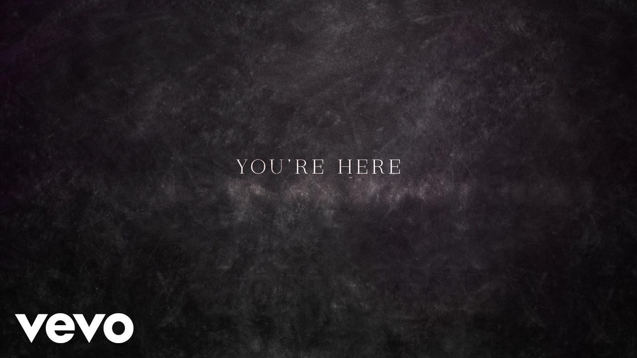 nichole-nordeman-you-re-here-lyric-video-nicholenordemanvevo