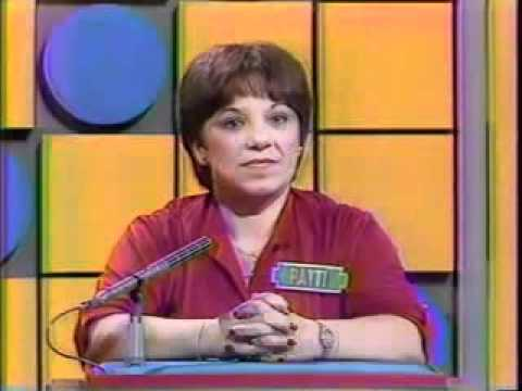 Download Match Game Hollywood Squares Hour: 23rd of April 1984 Full Episode