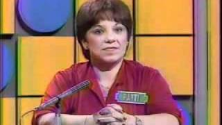 Match Game Hollywood Squares Hour: 23rd of April 1984 Full Episode