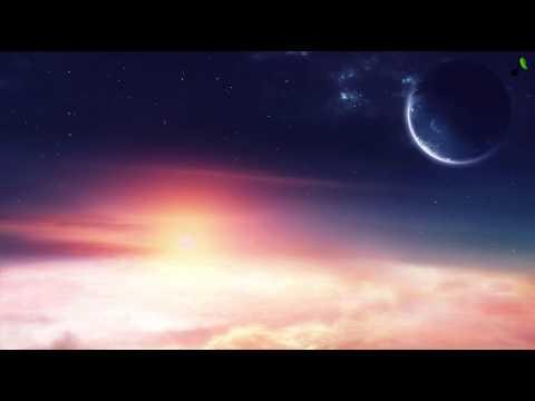 Krewella - Enjoy The Ride (Mikey P Bootleg)