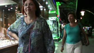 Турция Белек шоппинг(Турция август 2011., 2011-08-18T17:08:38.000Z)