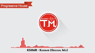 KSHMR - Kashmir (Original Mix)