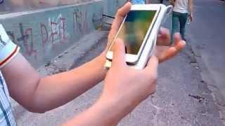 Если быстро разряжается iPhone (iOS9 + 3G + Солнечный день)(, 2015-06-16T07:38:06.000Z)