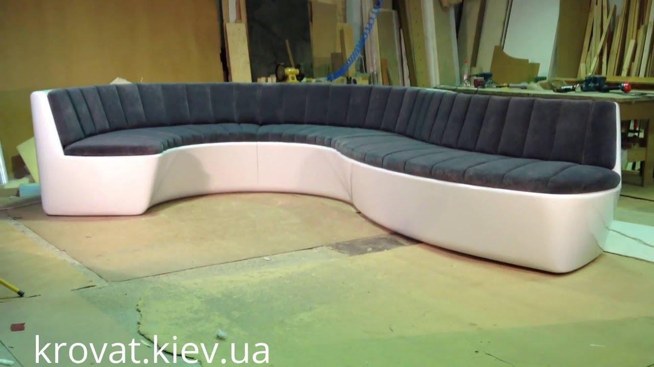 Угловые диваны в интернет-магазине meblium ✓ купить угловой диван по выгодной цене в киеве ✓ доставка по всей украине ☎(044) 353-78-13.
