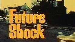 Future Shock Documentary (1972)