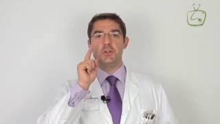 MARIHUANA visión MEDICA, INFORMACIÓN sobre EFECTOS- RIESGOS