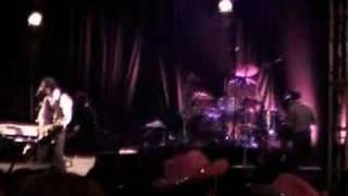Grinderman/Bobbie Gillespie - Go Tell The Women